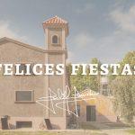 Olivícola Laur 2019